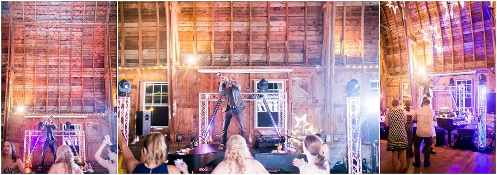 Sugarland_Barn_Arena_Wisconsin_Wedding_Madison_Wisconsin_1103.jpg