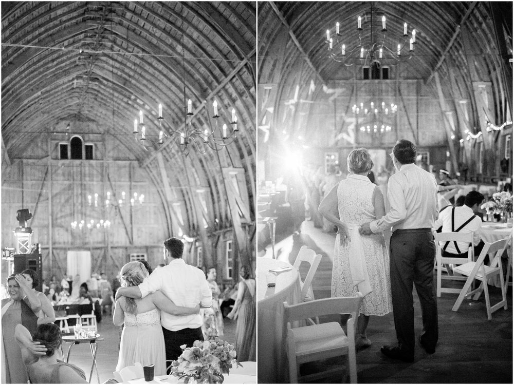 Sugarland_Barn_Arena_Wisconsin_Wedding_Madison_Wisconsin_1104.jpg