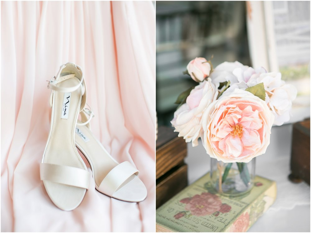DC_Estate_Winery_Wedding_Blush_Summer_Wedding_1110.jpg