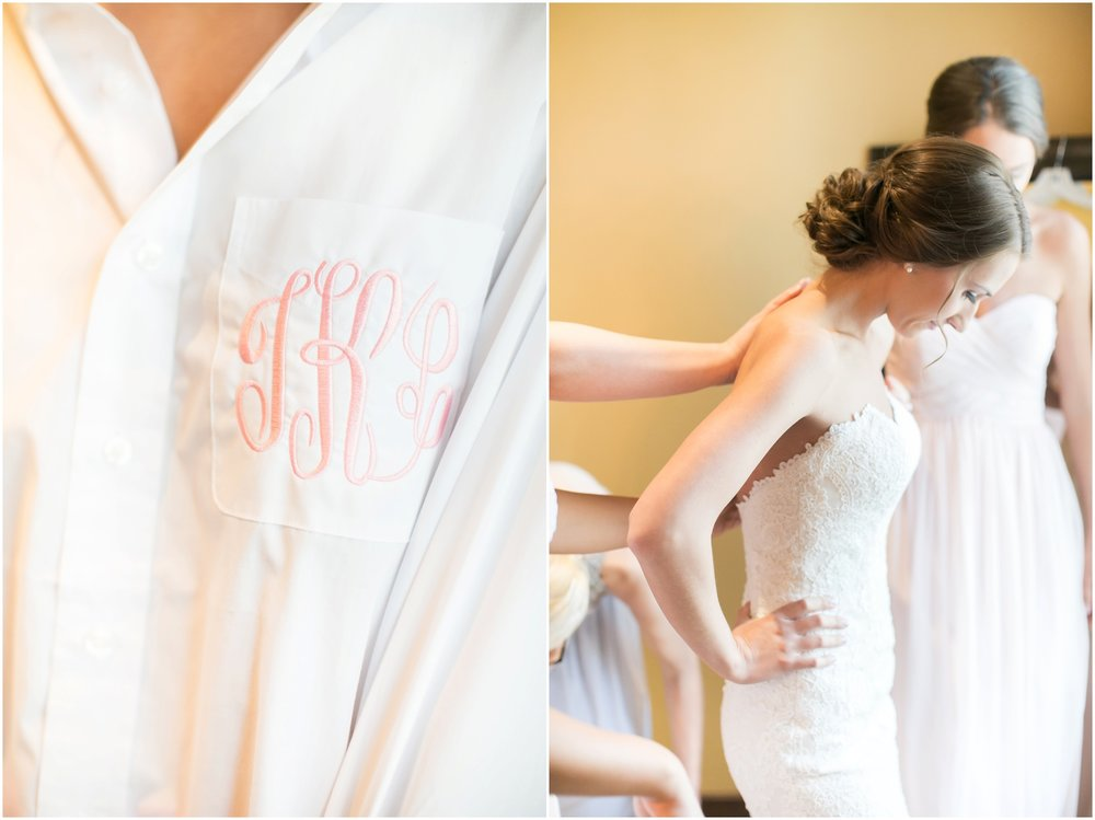 DC_Estate_Winery_Wedding_Blush_Summer_Wedding_1115.jpg