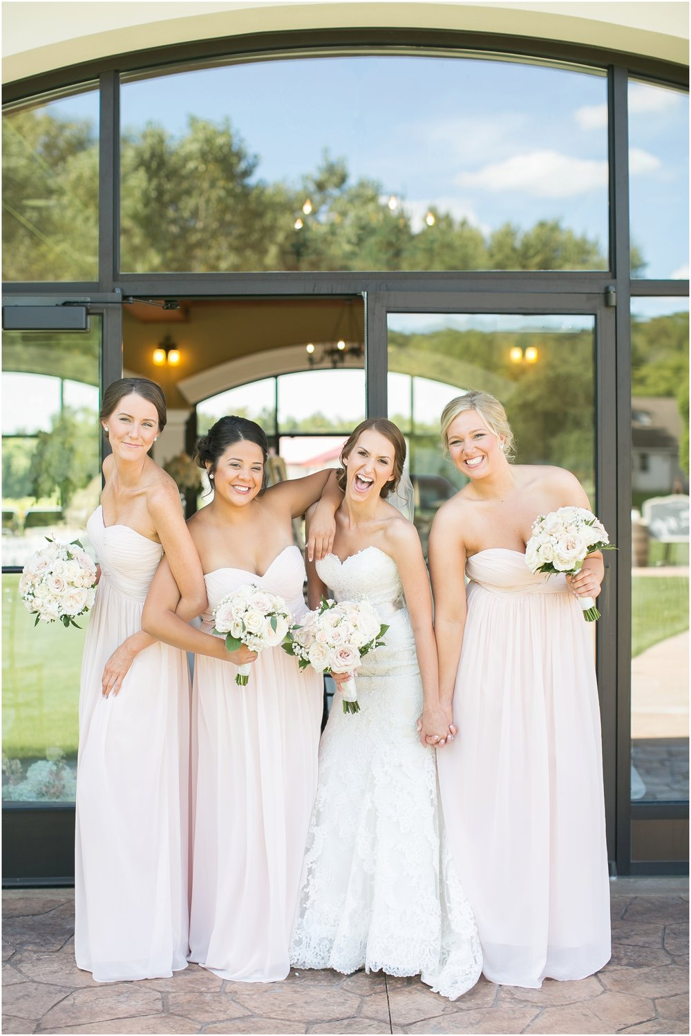 DC_Estate_Winery_Wedding_Blush_Summer_Wedding_1130.jpg