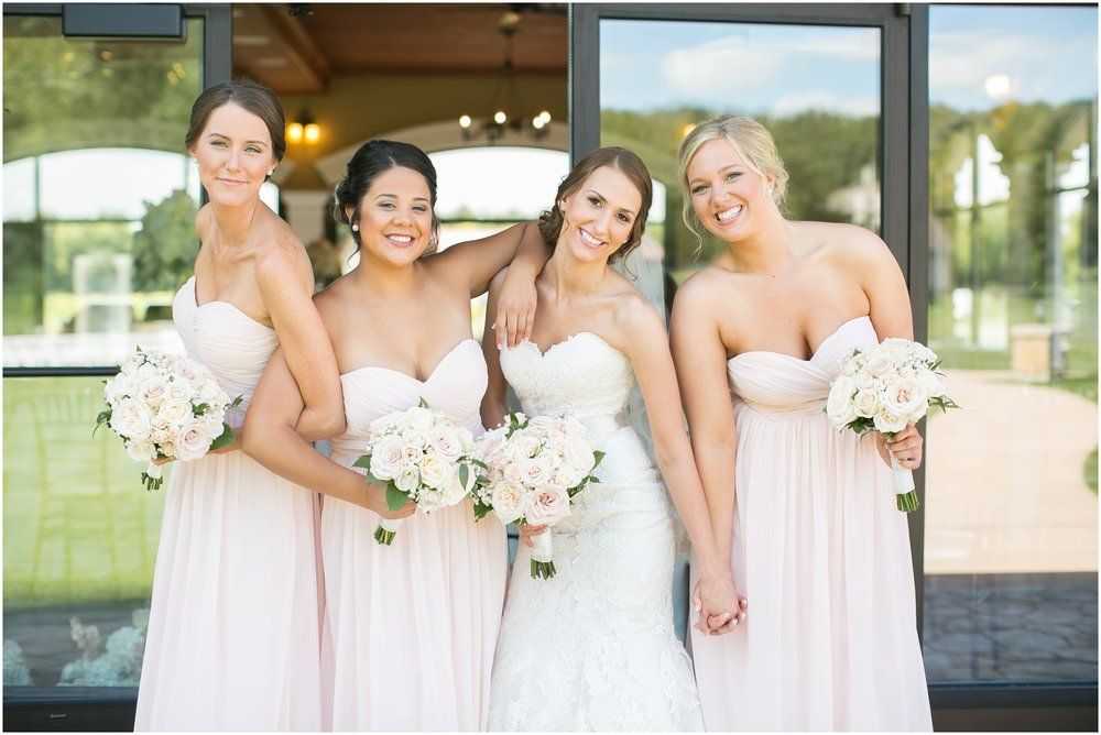 DC_Estate_Winery_Wedding_Blush_Summer_Wedding_1132.jpg