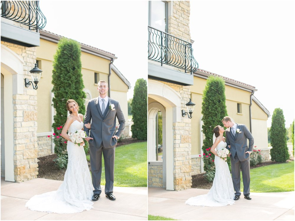 DC_Estate_Winery_Wedding_Blush_Summer_Wedding_1137.jpg