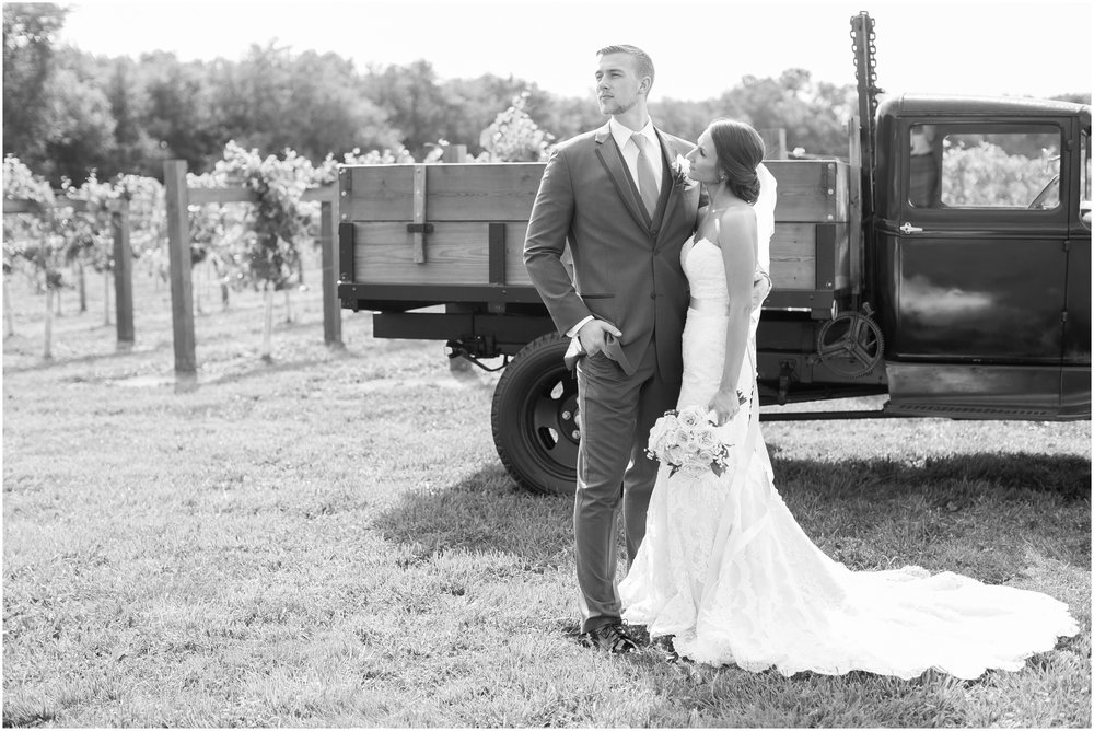 DC_Estate_Winery_Wedding_Blush_Summer_Wedding_1141.jpg