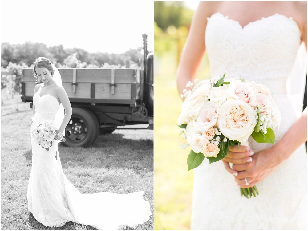 DC_Estate_Winery_Wedding_Blush_Summer_Wedding_1143.jpg