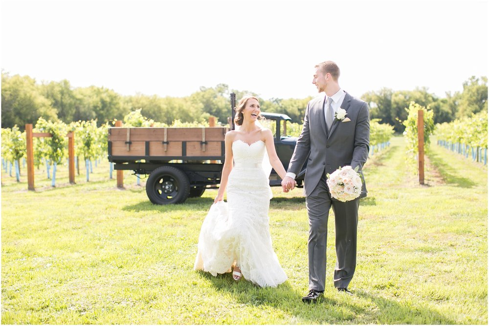 DC_Estate_Winery_Wedding_Blush_Summer_Wedding_1144.jpg