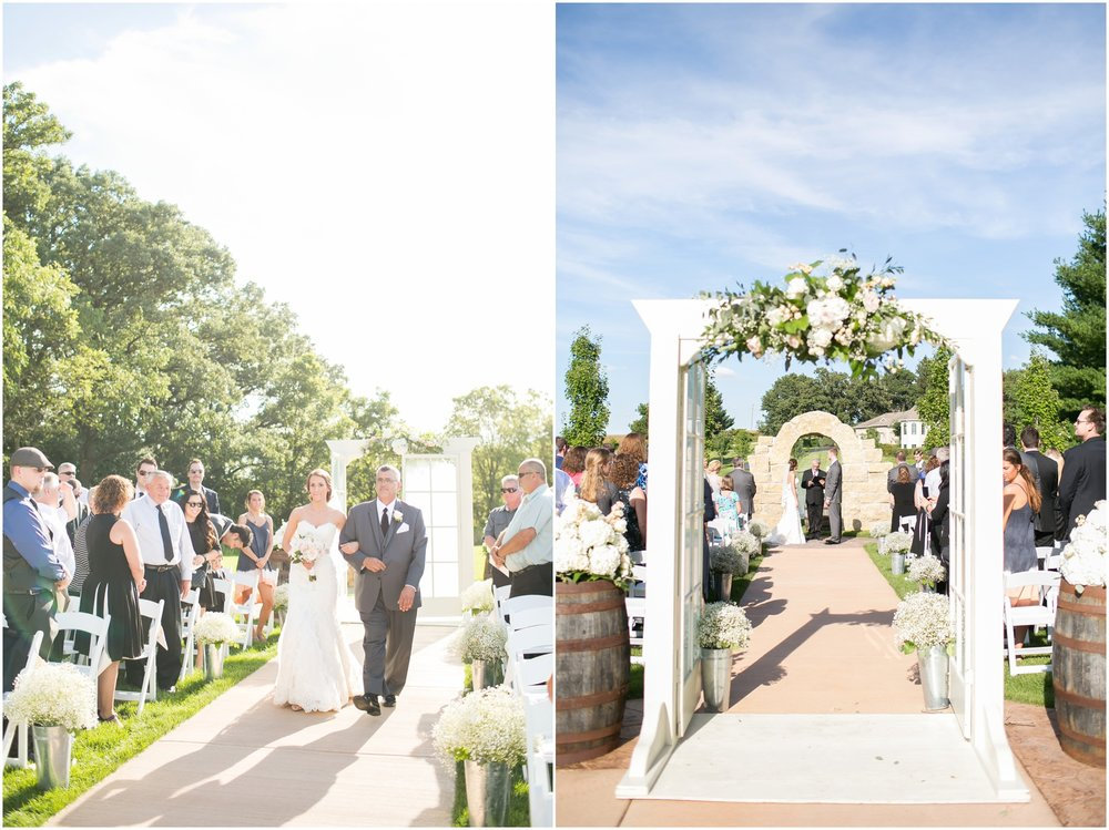 DC_Estate_Winery_Wedding_Blush_Summer_Wedding_1147.jpg