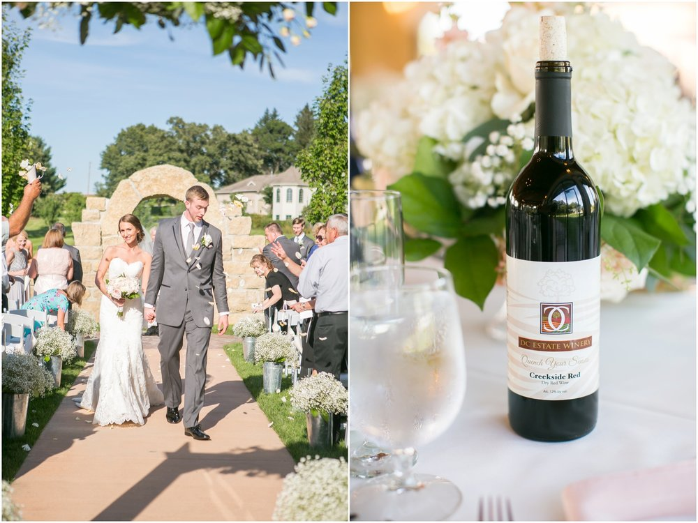 DC_Estate_Winery_Wedding_Blush_Summer_Wedding_1153.jpg
