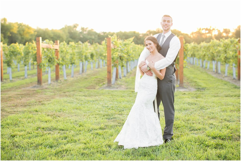 DC_Estate_Winery_Wedding_Blush_Summer_Wedding_1169.jpg