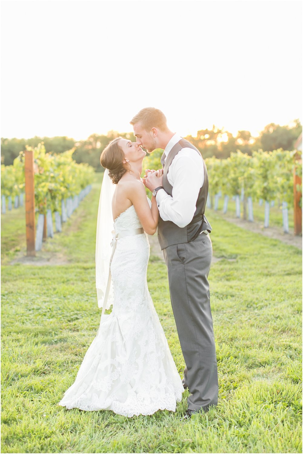 DC_Estate_Winery_Wedding_Blush_Summer_Wedding_1168.jpg