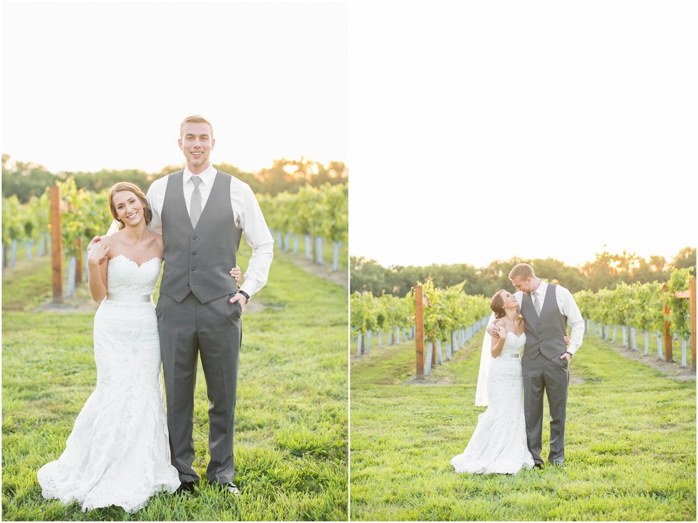 DC_Estate_Winery_Wedding_Blush_Summer_Wedding_1170.jpg