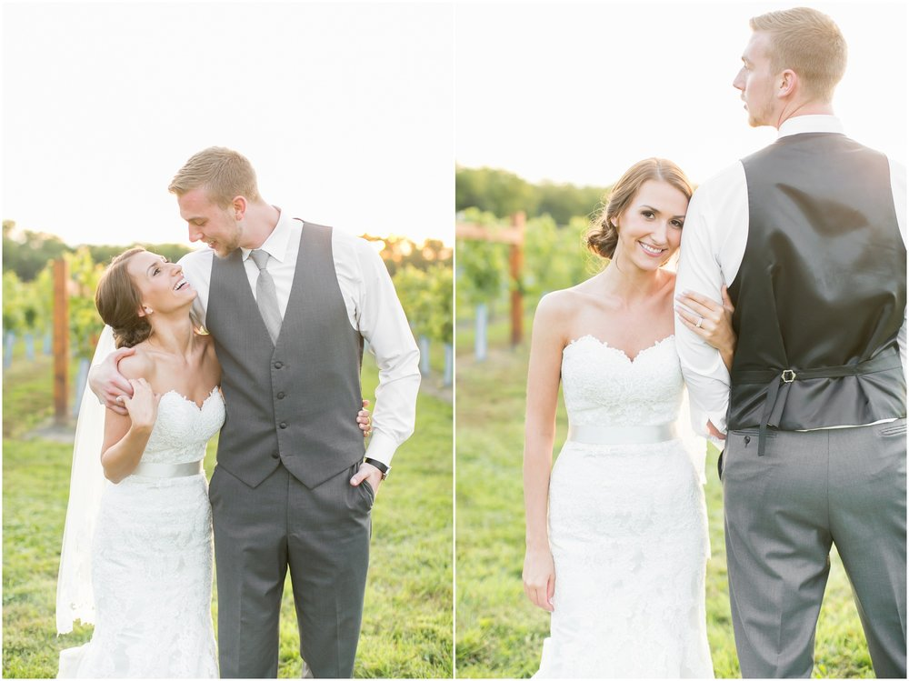 DC_Estate_Winery_Wedding_Blush_Summer_Wedding_1172.jpg