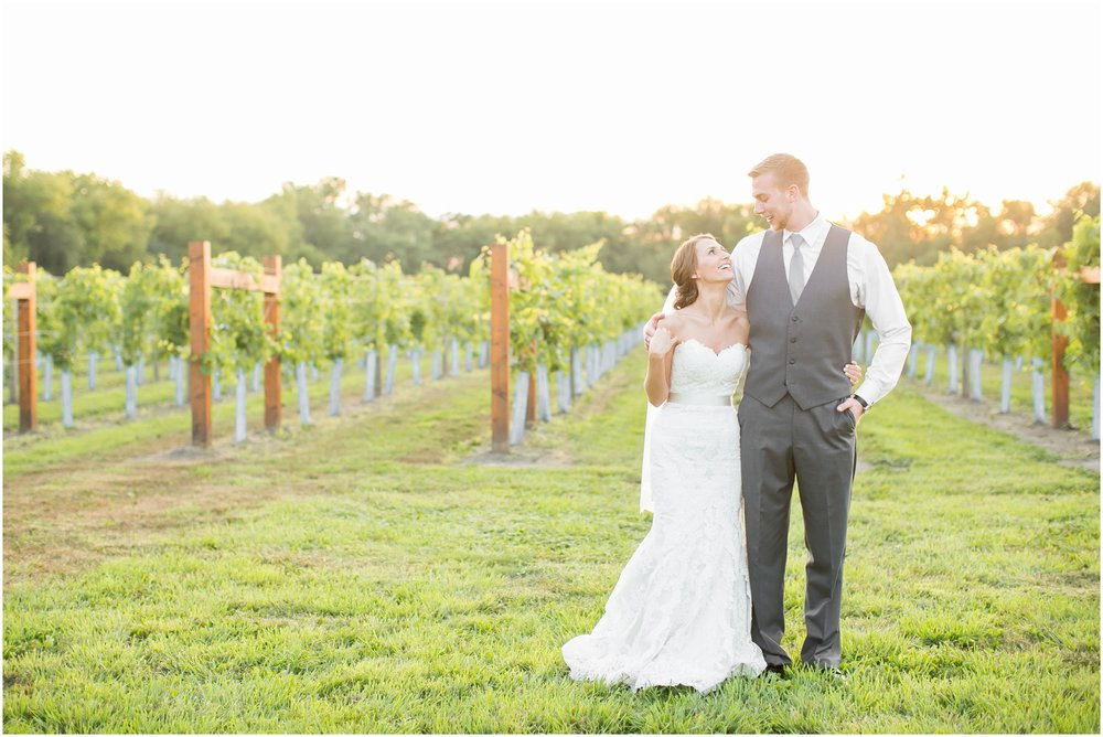 DC_Estate_Winery_Wedding_Blush_Summer_Wedding_1171.jpg