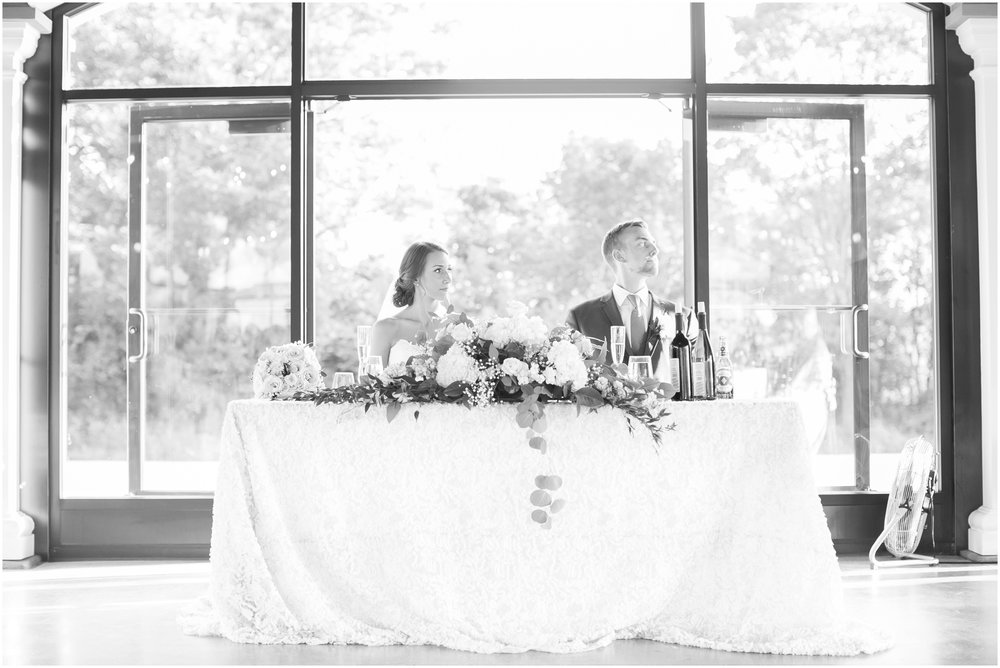 DC_Estate_Winery_Wedding_Blush_Summer_Wedding_1167.jpg