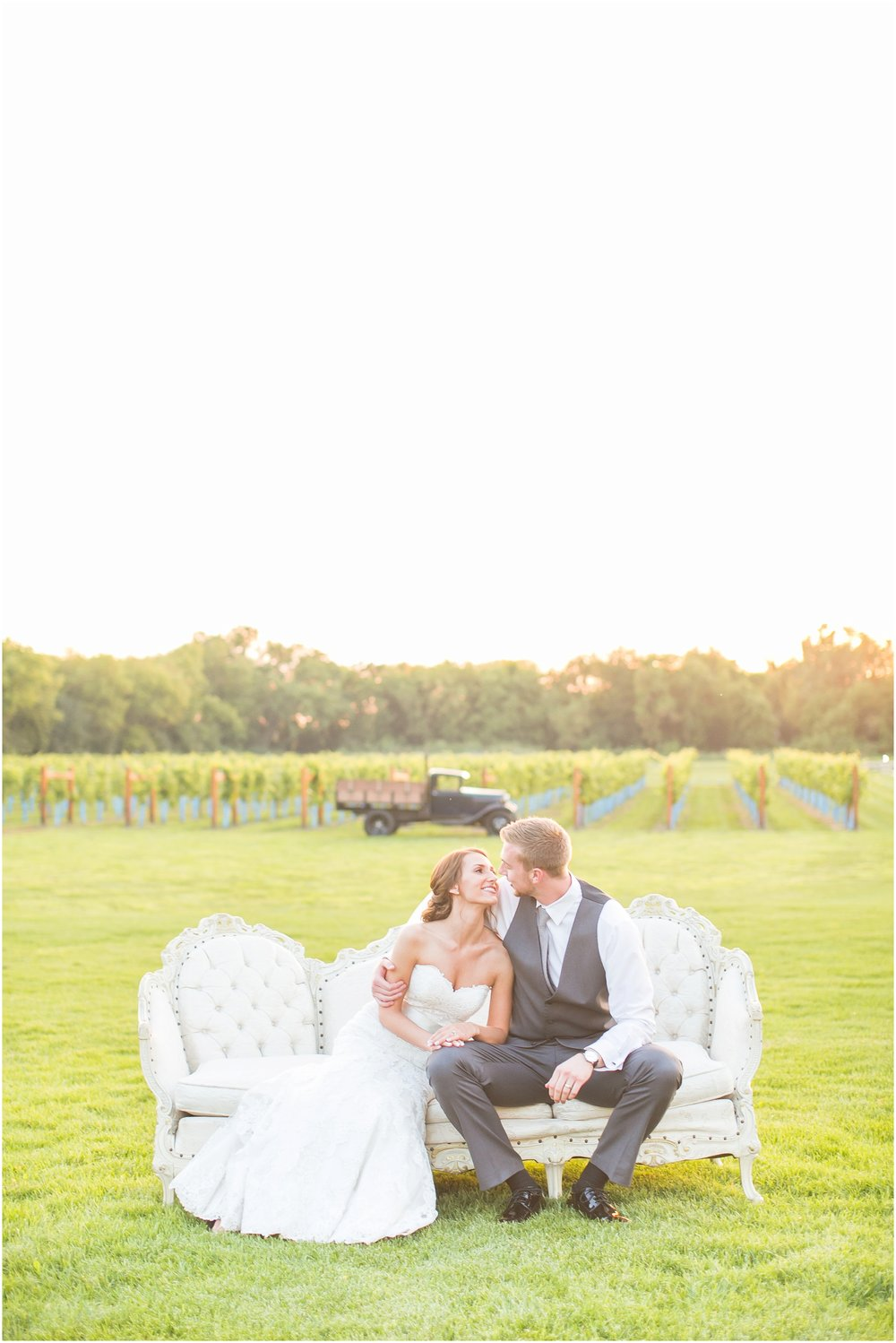 DC_Estate_Winery_Wedding_Blush_Summer_Wedding_1182.jpg