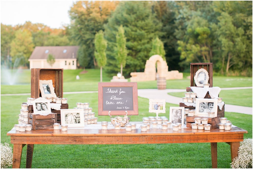 DC_Estate_Winery_Wedding_Blush_Summer_Wedding_1184.jpg