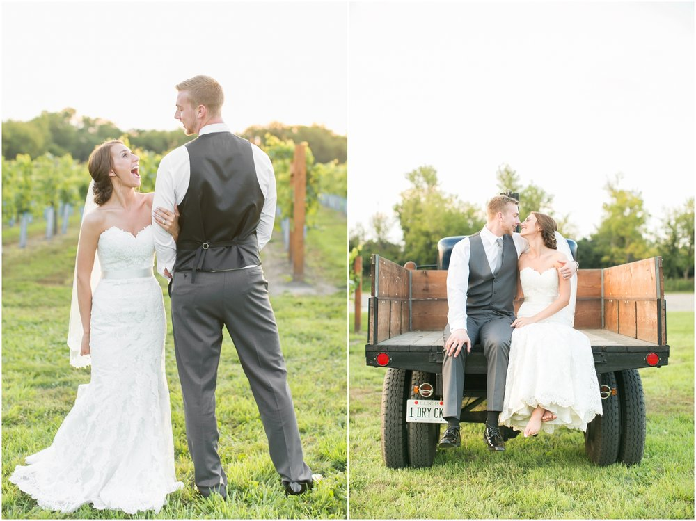 DC_Estate_Winery_Wedding_Blush_Summer_Wedding_1174.jpg