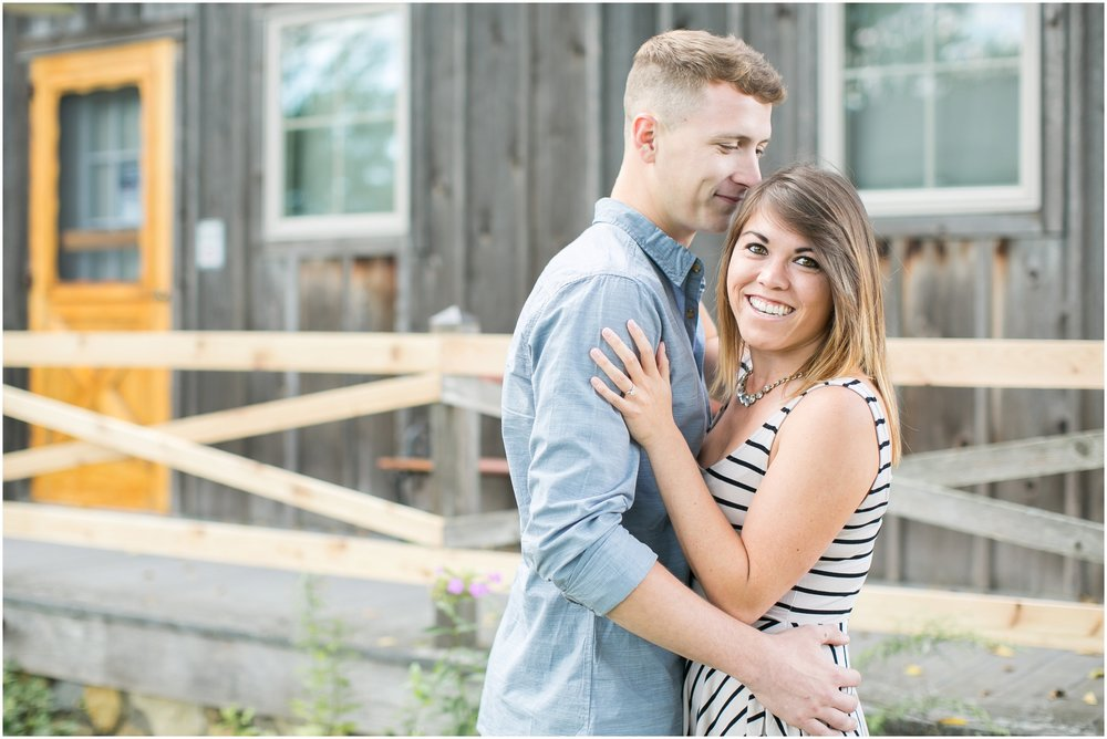 Beckman_Mill_Park_Engagement_Session_1196.jpg