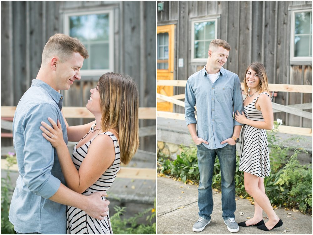 Beckman_Mill_Park_Engagement_Session_1195.jpg