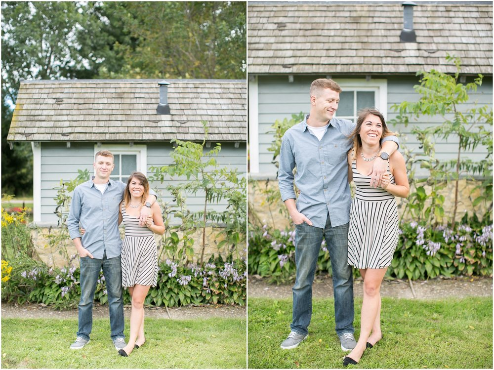 Beckman_Mill_Park_Engagement_Session_1199.jpg