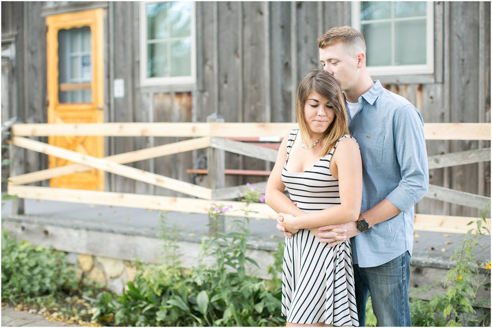 Beckman_Mill_Park_Engagement_Session_1200.jpg
