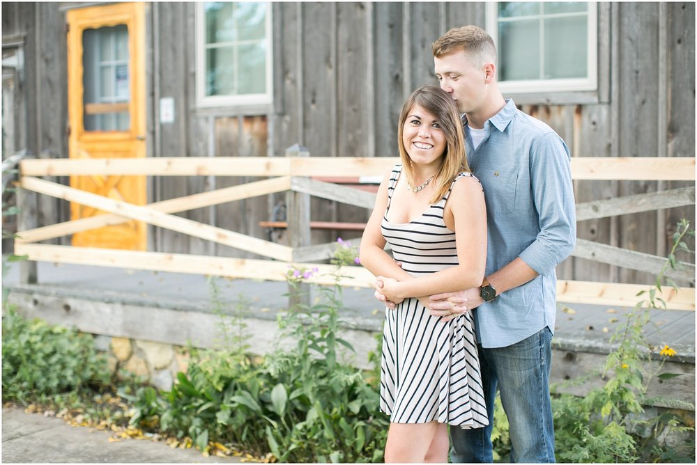 Beckman_Mill_Park_Engagement_Session_1201.jpg