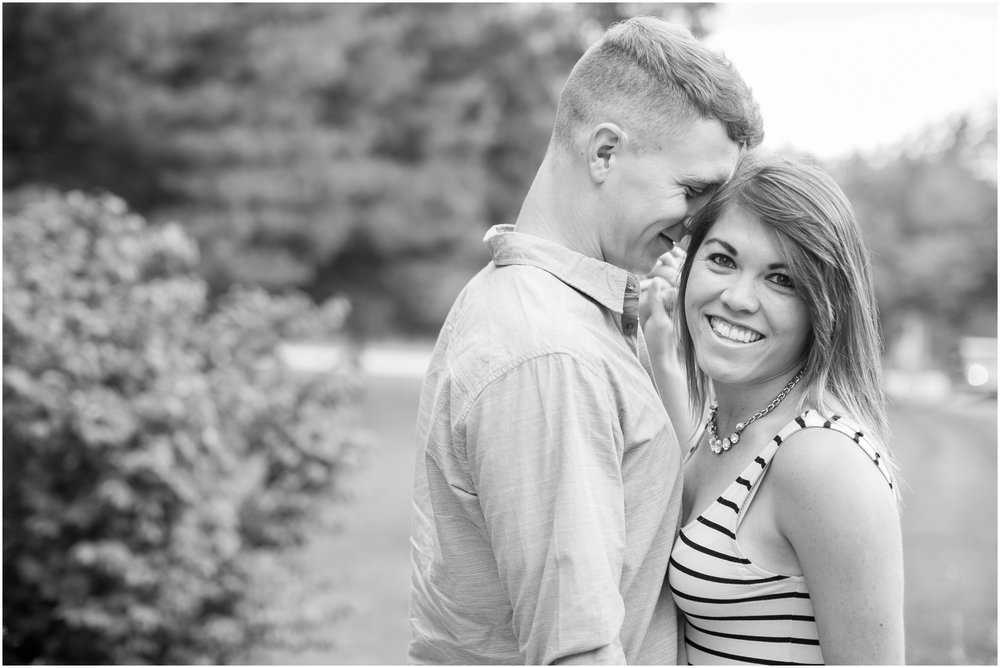 Beckman_Mill_Park_Engagement_Session_1203.jpg