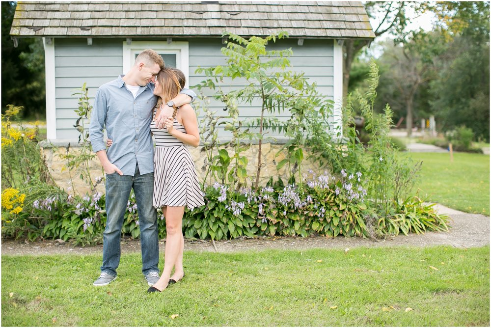 Beckman_Mill_Park_Engagement_Session_1202.jpg