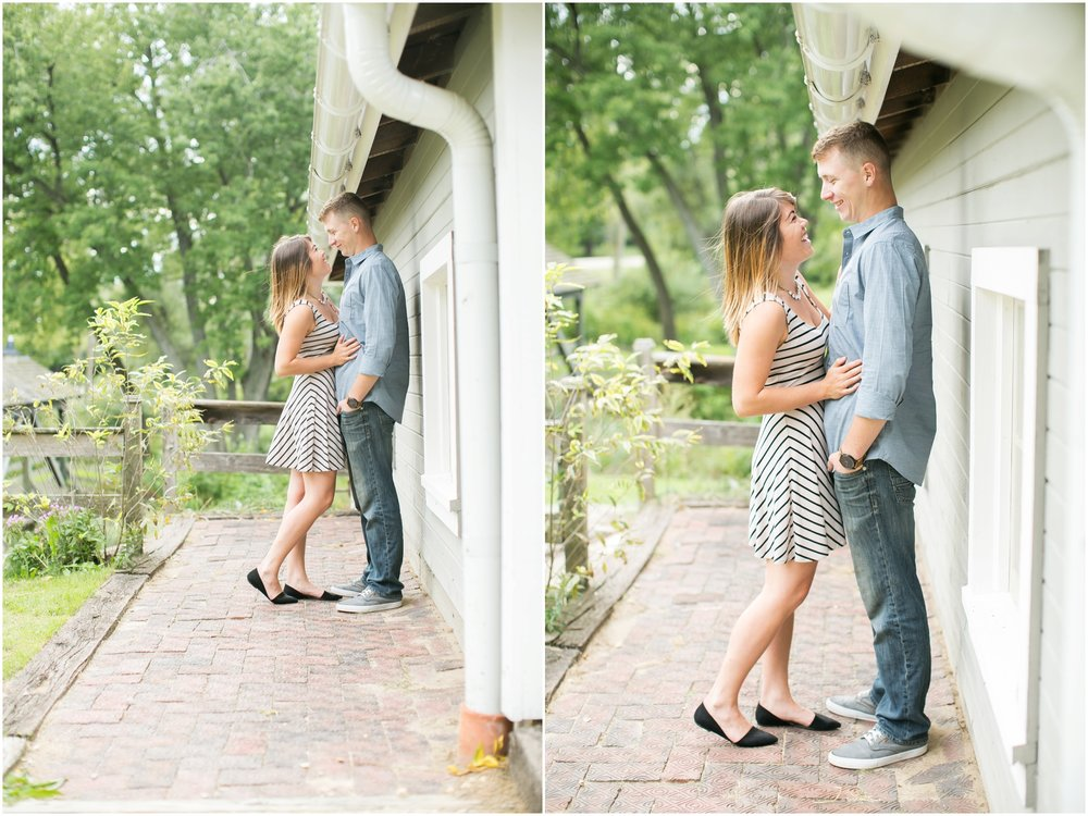 Beckman_Mill_Park_Engagement_Session_1204.jpg