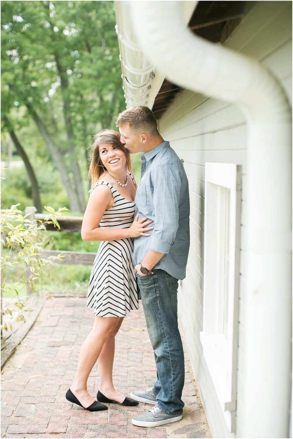 Beckman_Mill_Park_Engagement_Session_1205.jpg