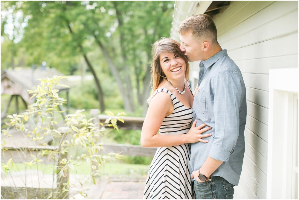 Beckman_Mill_Park_Engagement_Session_1206.jpg