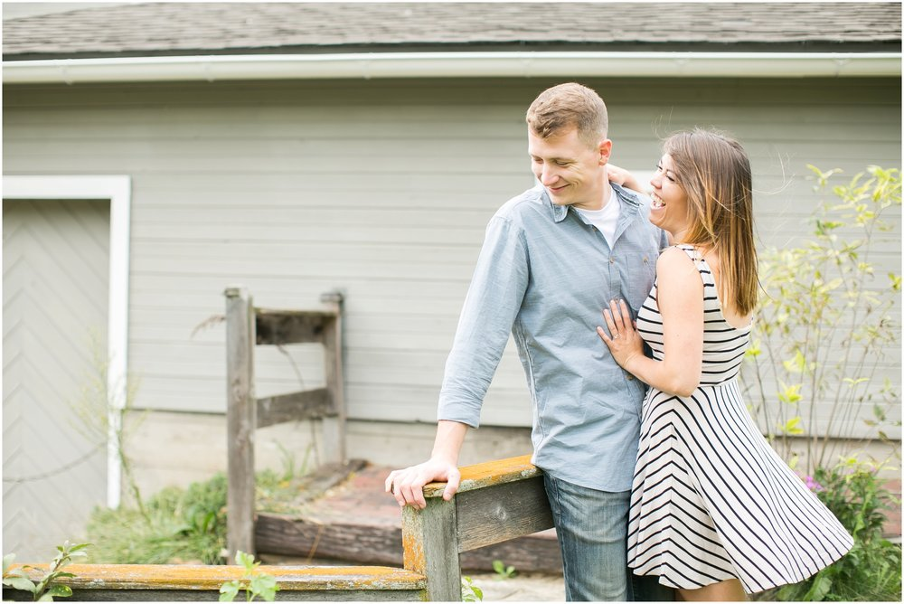 Beckman_Mill_Park_Engagement_Session_1207.jpg