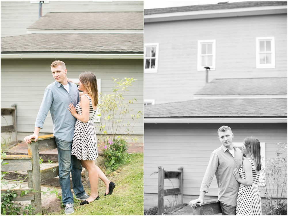 Beckman_Mill_Park_Engagement_Session_1208.jpg