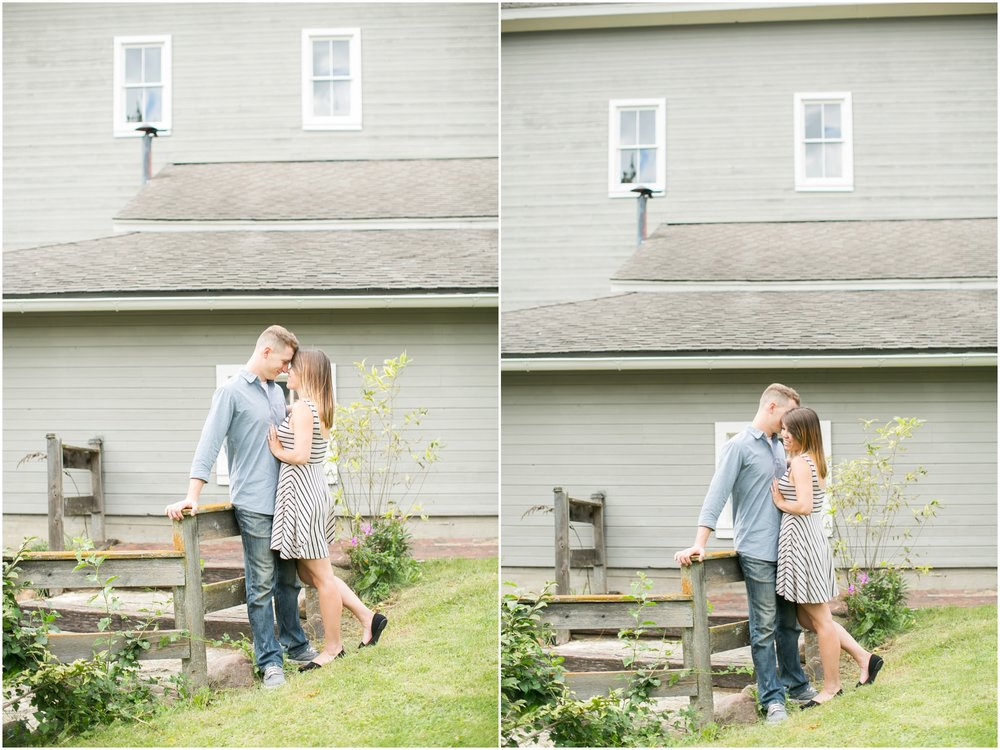 Beckman_Mill_Park_Engagement_Session_1209.jpg