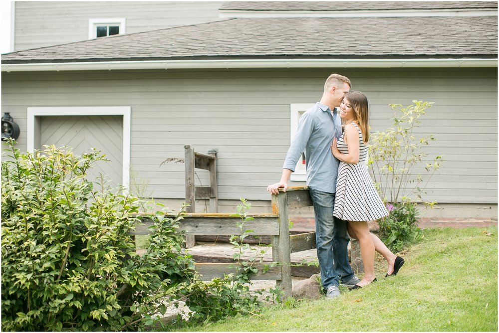 Beckman_Mill_Park_Engagement_Session_1210.jpg