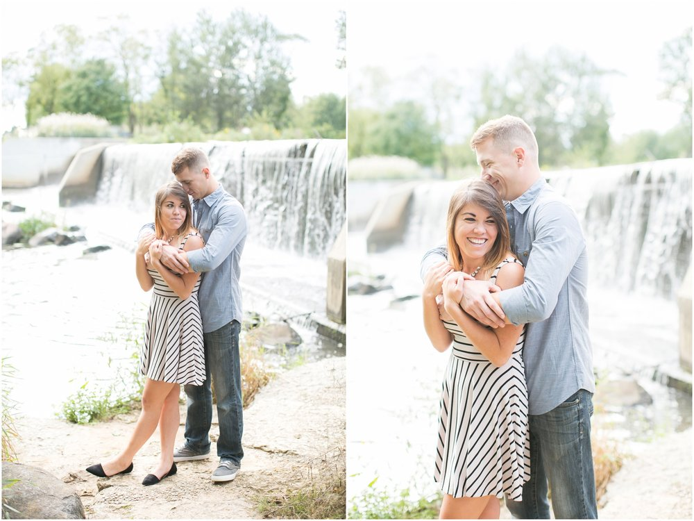 Beckman_Mill_Park_Engagement_Session_1211.jpg