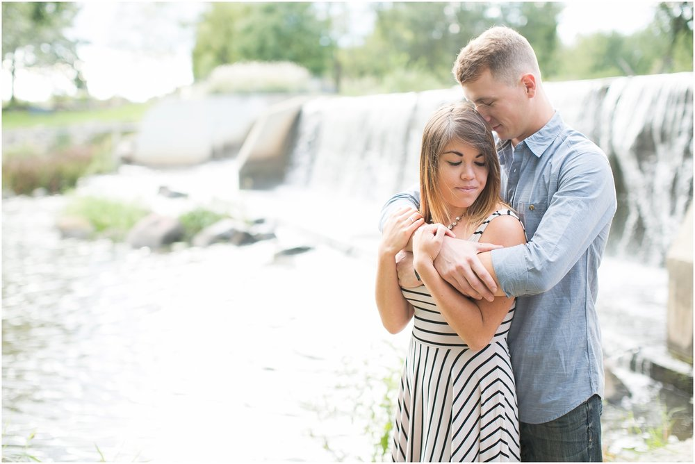 Beckman_Mill_Park_Engagement_Session_1212.jpg