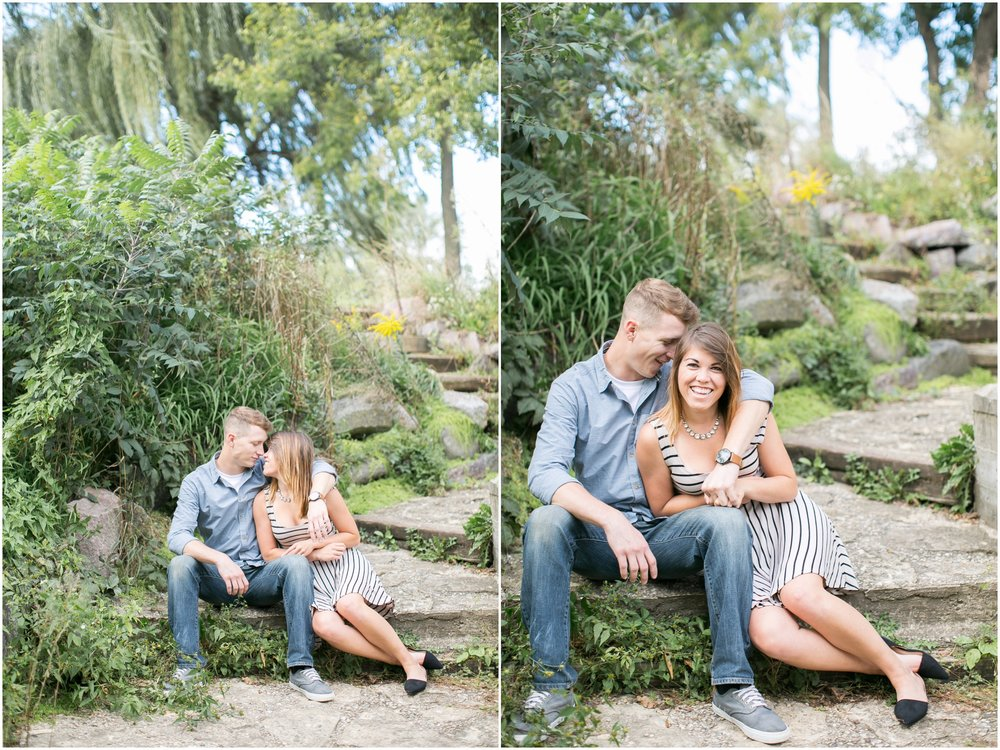 Beckman_Mill_Park_Engagement_Session_1214.jpg