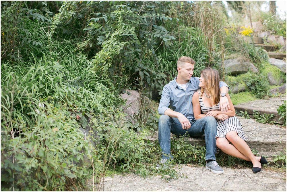 Beckman_Mill_Park_Engagement_Session_1213.jpg
