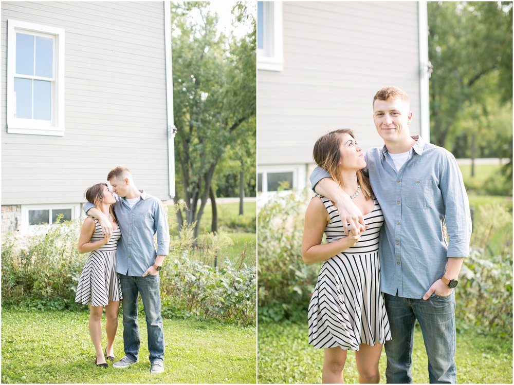 Beckman_Mill_Park_Engagement_Session_1217.jpg