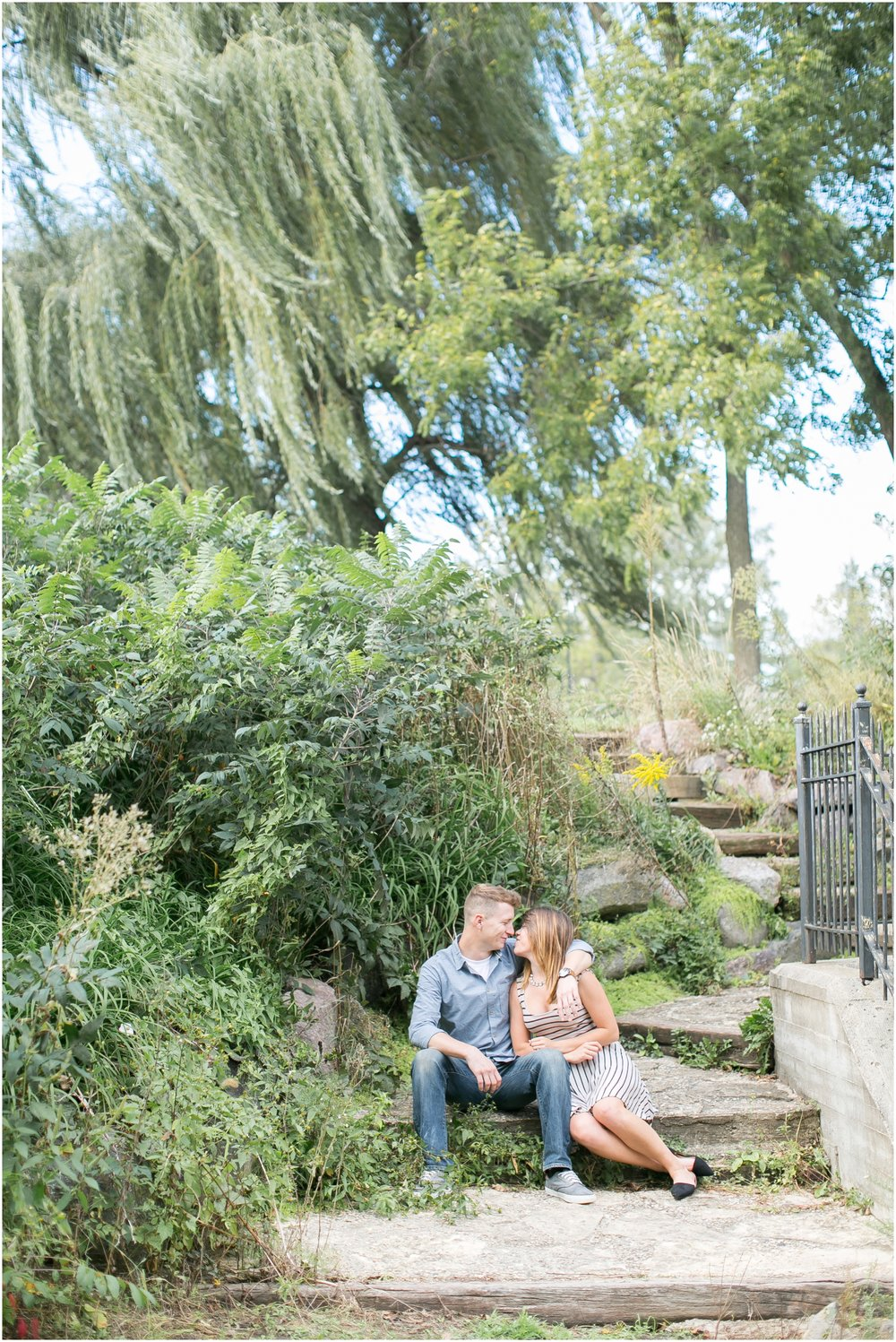 Beckman_Mill_Park_Engagement_Session_1215.jpg