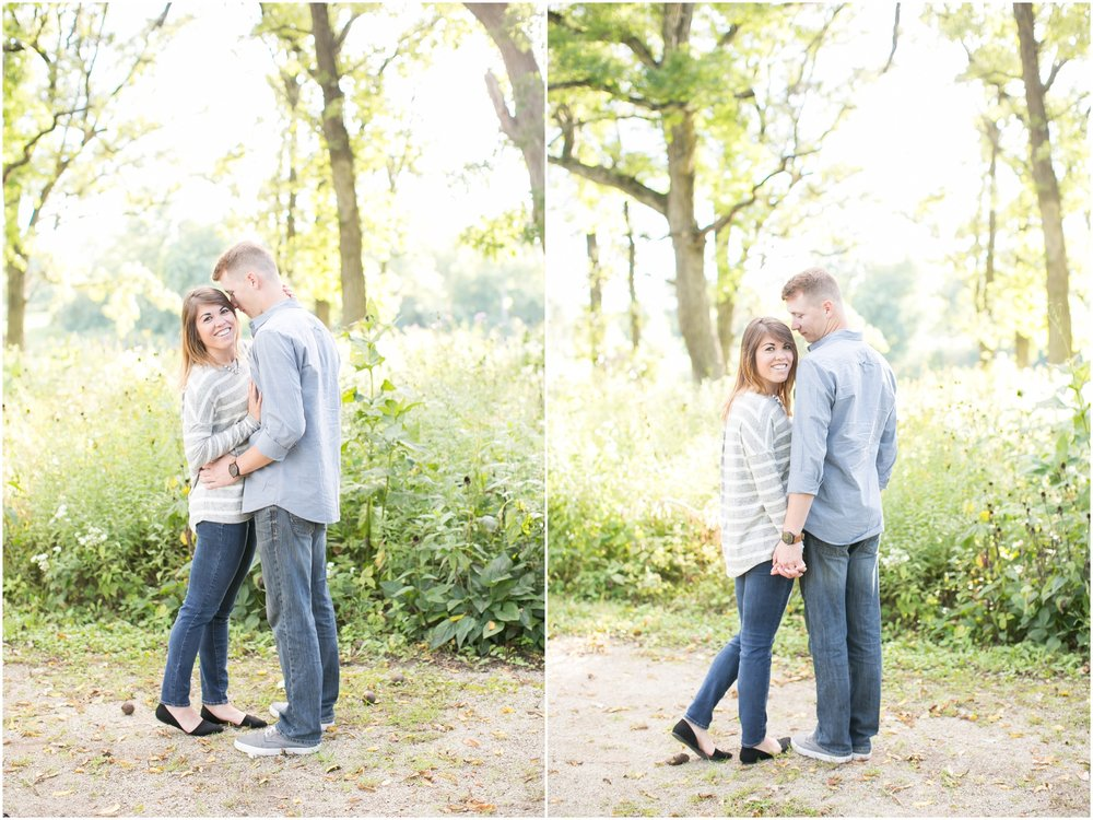 Beckman_Mill_Park_Engagement_Session_1219.jpg