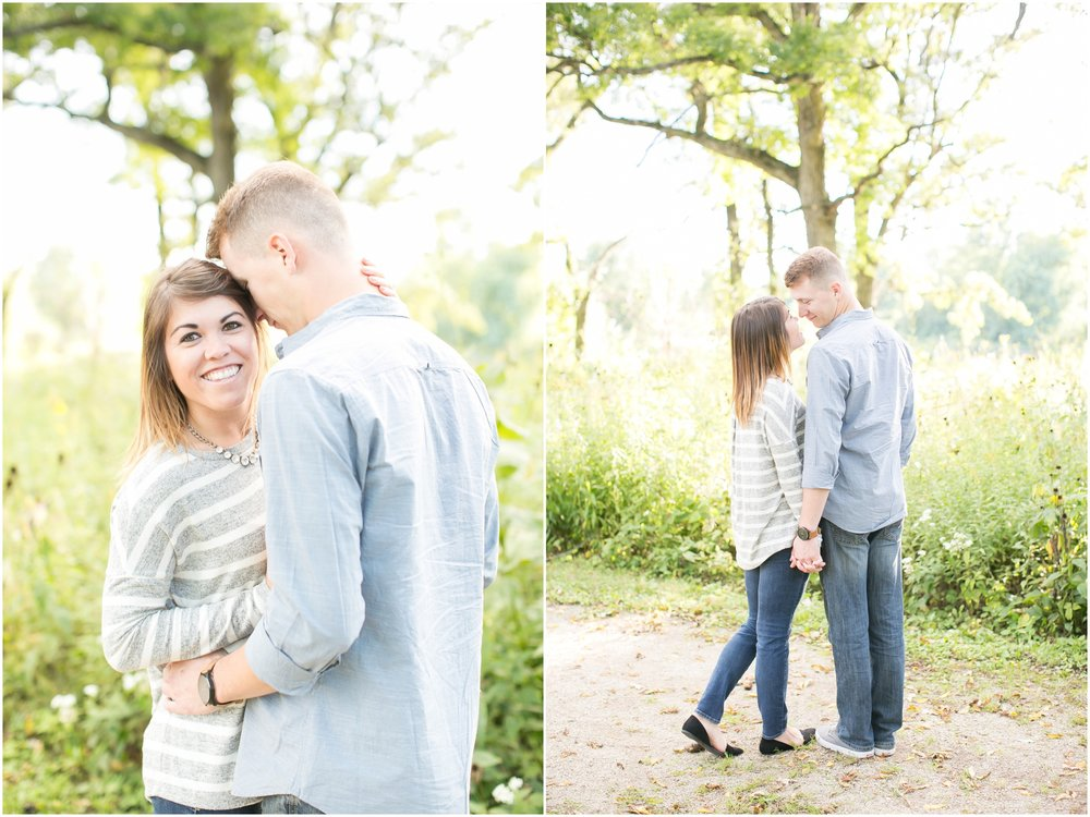 Beckman_Mill_Park_Engagement_Session_1220.jpg