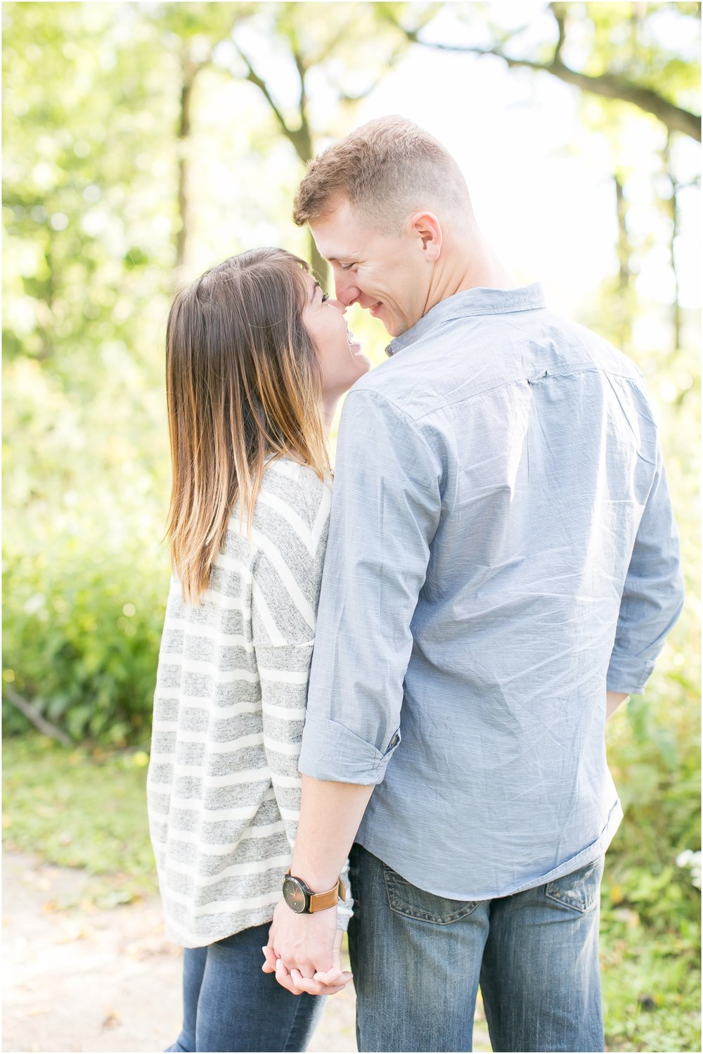 Beckman_Mill_Park_Engagement_Session_1222.jpg