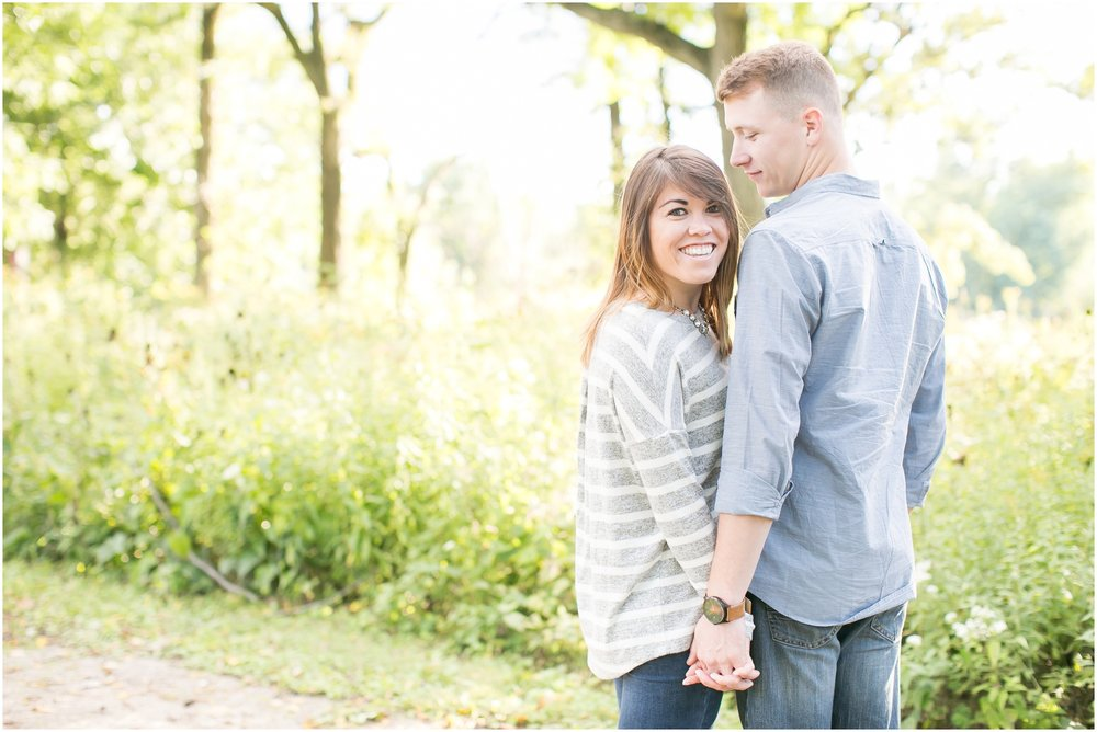 Beckman_Mill_Park_Engagement_Session_1223.jpg