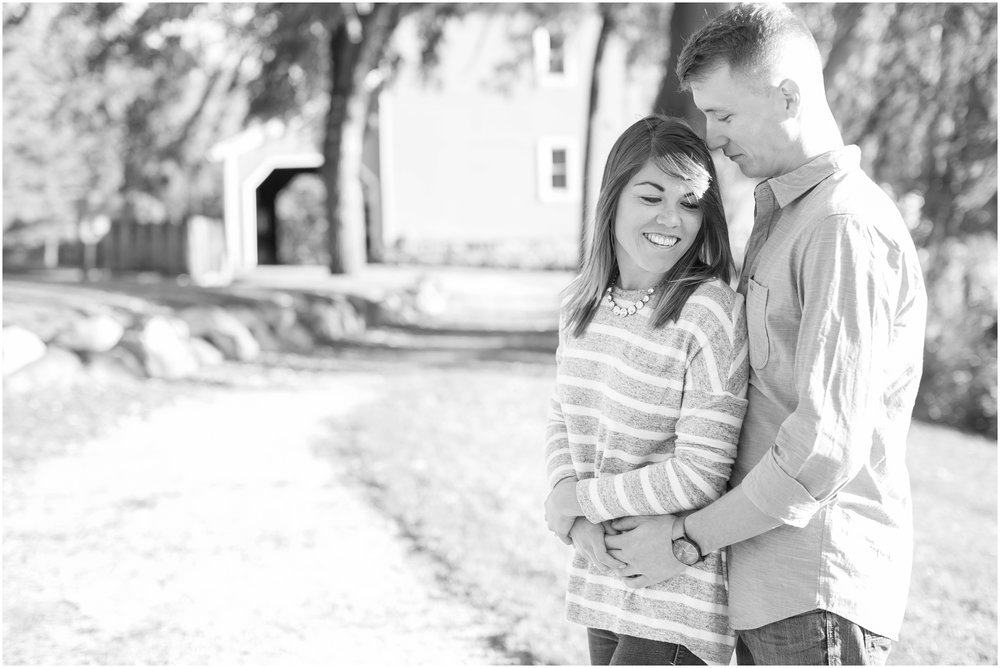 Beckman_Mill_Park_Engagement_Session_1225.jpg