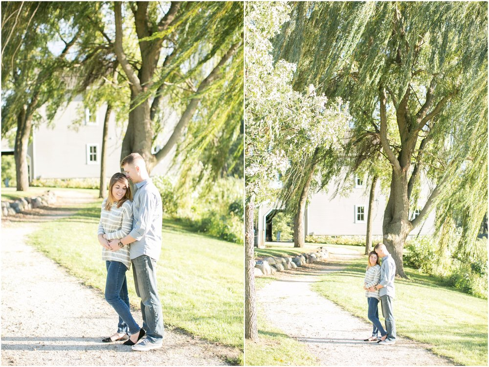 Beckman_Mill_Park_Engagement_Session_1224.jpg