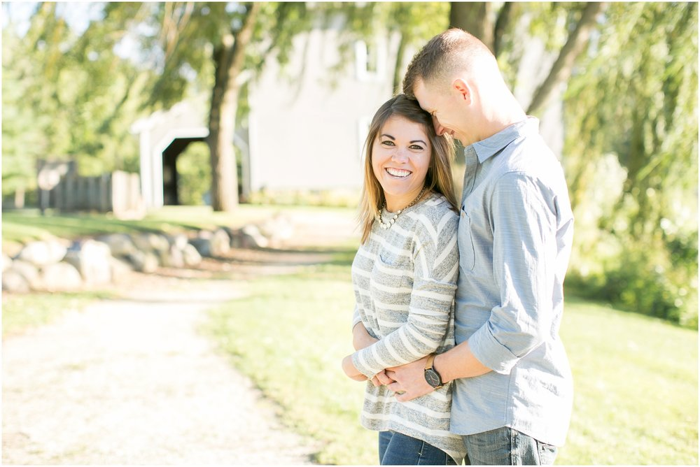 Beckman_Mill_Park_Engagement_Session_1226.jpg