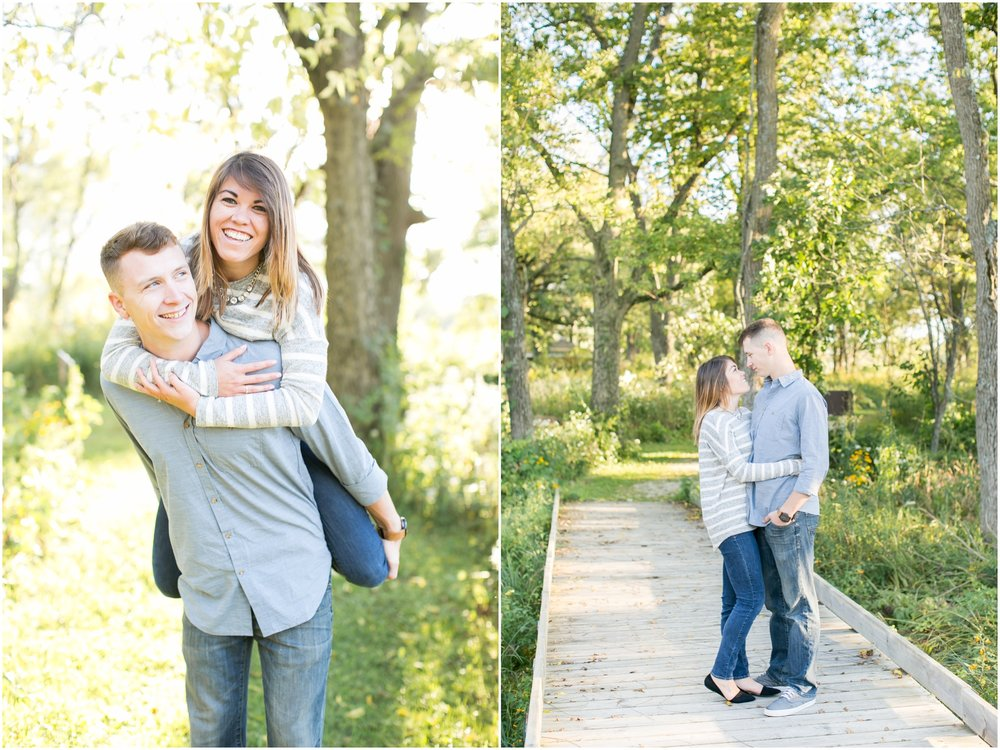 Beckman_Mill_Park_Engagement_Session_1228.jpg