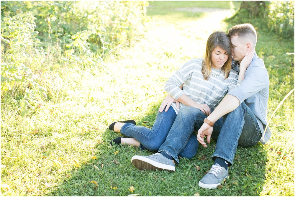 Beckman_Mill_Park_Engagement_Session_1229.jpg